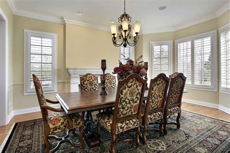 unusual unique dining room chairs