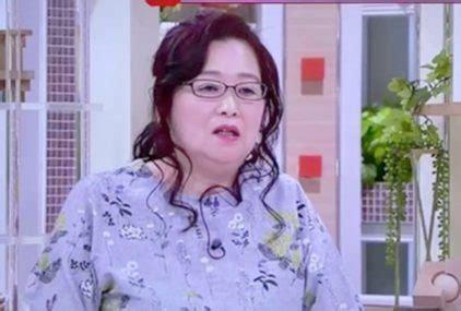 コロナ 岡田 教授