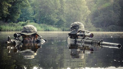 Swcc Boats Act Of Valor by Navy Seal S Marsoc Delta Navy Seals Swcc