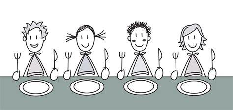table de cuisine le bon coin cibler les enfants au restaurant guide marketing
