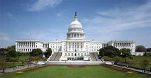 Tech CEOs Urge Congress to Support Federal Net Neutrality ...