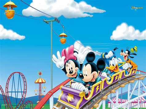 Mini Animated Wallpaper - animated disney wallpaper desktop wallpapersafari
