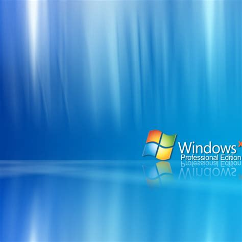 Animated Desktop Wallpapers For Windows Xp - animated desktop wallpapers for windows xp