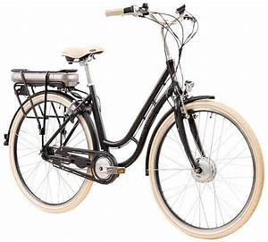 Otto E Bike Damen : tretwerk e bike city damen traveler 28 zoll 7 gang ~ Kayakingforconservation.com Haus und Dekorationen