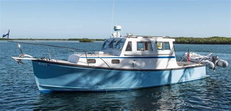 Boat For Sale by Ellis Boat Brokerage Boats For Sale A Complete Yacht