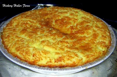 When eggs are not used, cakes often suffer from coarseness and dryness. Recipes That Use A Lot Of Eggs   Impossible pie, Food ...