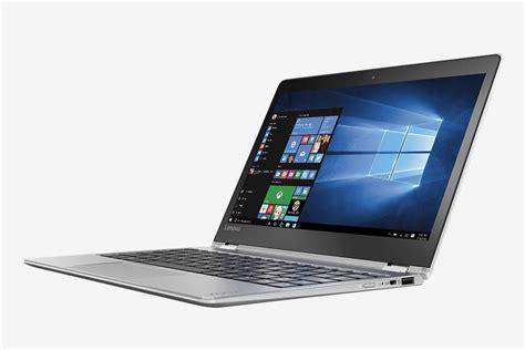 lightweight laptops   hiconsumption