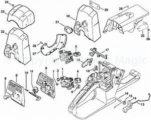 Search Results For  U201cstihl Ms290 Parts Catalog U201d  U2013 Calendar 2015