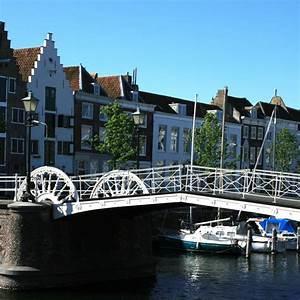 Fewo In Holland : zeeland fewo in holland ~ Watch28wear.com Haus und Dekorationen