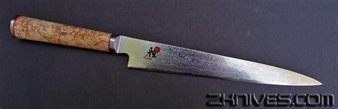 henckels 34378 240 miyabi 5000mcd 240mm 10in birchwood slicer