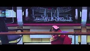 Star Trek V Fan Edit Sample Clips - YouTube