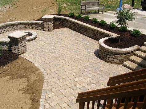 26 awesome patio designs for your home page 2 of 5