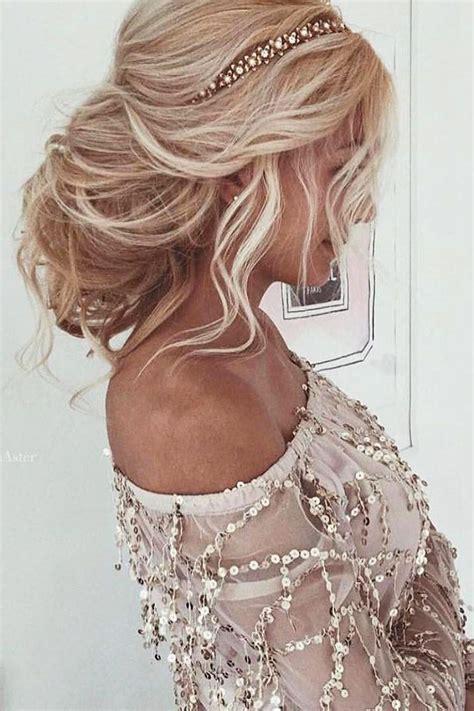 best 25 blonde wedding hairstyles ideas on pinterest