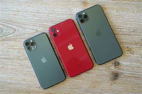 liphone pro pro max les meilleurs smartphones