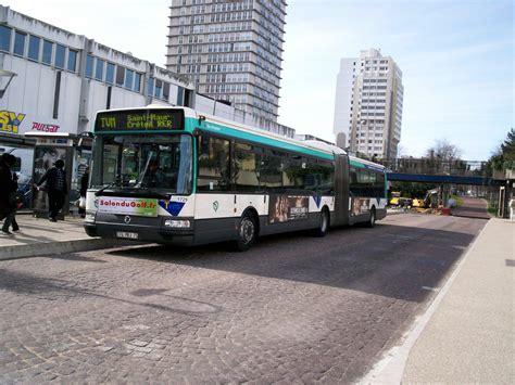 Ligne De Bus Ratp Tvm Kommode Schwarzbraun Nach Maß Pinolino Weiß Hochglanz 60 Cm Aufsatz Zum Wickeln Ikea Blumen Malm Gold