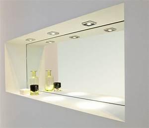 Decken Für Badezimmer : neu im shop astro lighting der spezialist f r ~ Sanjose-hotels-ca.com Haus und Dekorationen