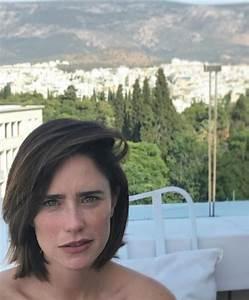Fernanda Vasconcellos e Cássio Reis abrem álbum de fotos ...
