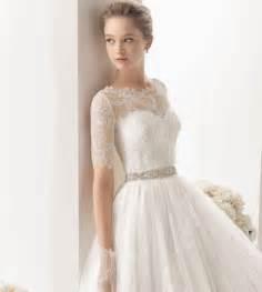 cheap wedding dresses uk wedding dresses uk 2016 cheap of the dresses