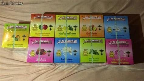 tabac 224 chicha al fakher 1kg produits