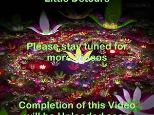 Please stay tuned..... - YouTube