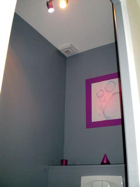 quelle couleur et quelle d 233 co pour mes toilettes