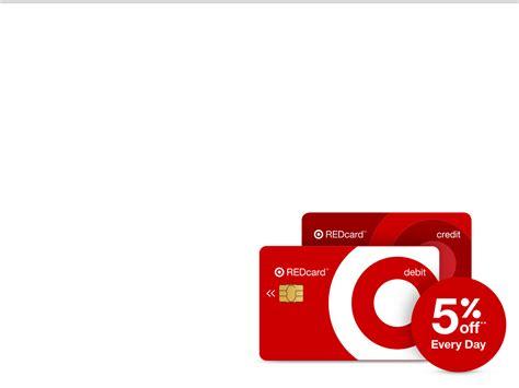 target card phone target credit card contact infocard co