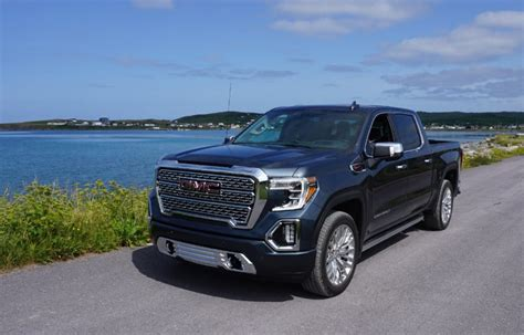 2020 Gmc Build And Price by 2021 Gmc 1500 Denali Build And Price 2020 Gmc