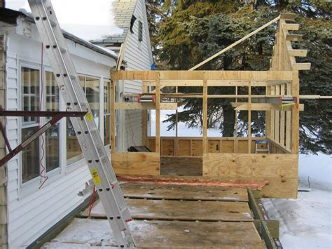 swimming pool house plans the whalom house buillding a 3 season porch in the 4th