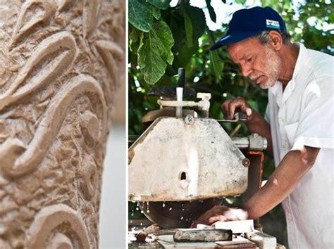 cuisine au pays du soleil recettes de pâtisseries traditionnelles tunisiennes