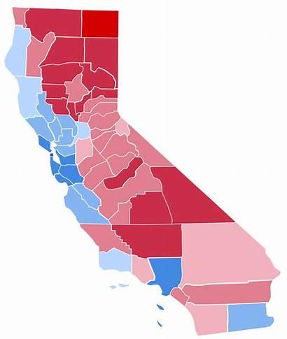 California 2000 Election Presidential Wikipedia Elecciones Presidenciales