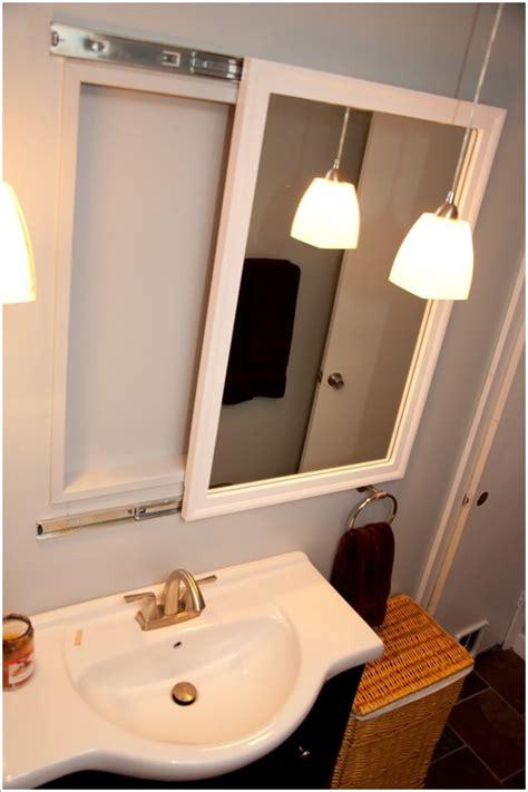 space saving bathroom ideas 10 space saving storage ideas for your bathroom