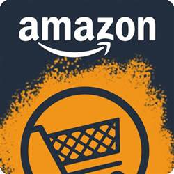 Amazon Underground: Amazon.co.uk: Appstore for Android