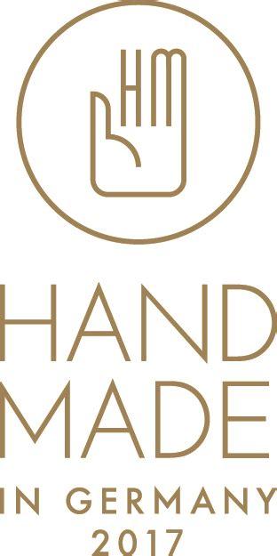 Handmade In Germany by Handmade In Germany 2017 News Fischer Barometer
