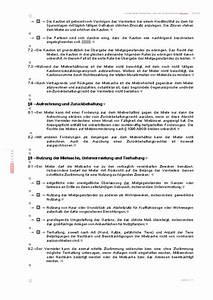 übergabeprotokoll Haus Vermietung : mietvertrag ber ein einfamilienhaus muster vorlage zum ~ Lizthompson.info Haus und Dekorationen