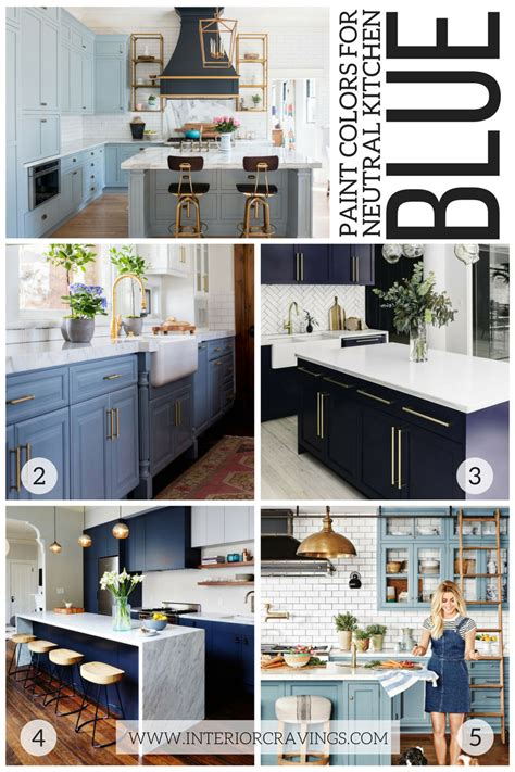 kitchen neutral paint colors 24 modern neutral paint colors for your kitchen remodel 5417