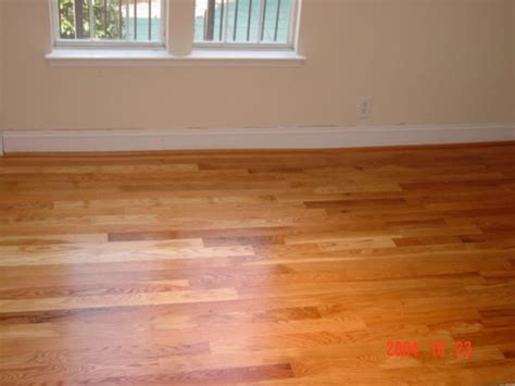 refinishing parquet floors toronto refinishing complete flooring toronto and oakville