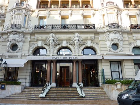 hotel de monte carlo monaco room 408 11 gary bembridge flickr