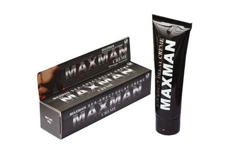 gel titan maxman giải pháp tăng kích thước cậu nhỏ hiệu