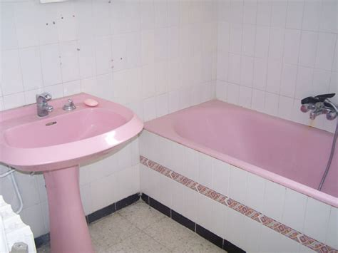 formation cuisine tunisie décoration salle de bain en tunisie