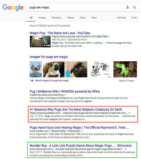 seo test 6 seo tests you need to try wordstream