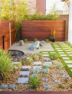 creer un jardin zen reussi 8 astuces et conseils With comment realiser un jardin zen