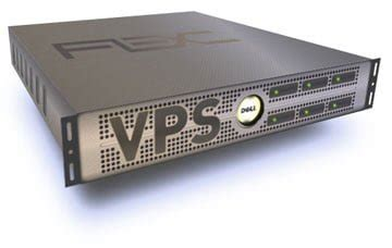 Available now at 20 locations in usa. Free VPS offer avail it now !!! - INCPak