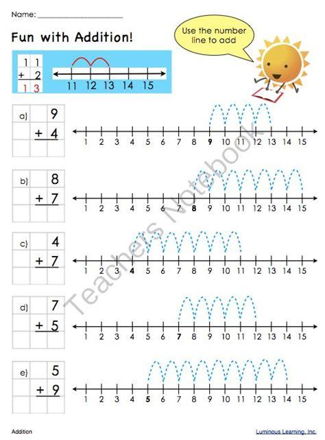 math worksheets grade  math worksheets  grade  maths