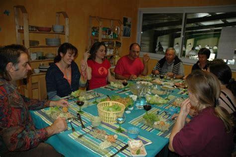 cours de cuisine haute garonne cours de cuisine haute garonne top ateliers cours de