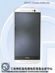new htc one appears in detail in china slashgear With htc takes another stab at smartphone glory with the htc one