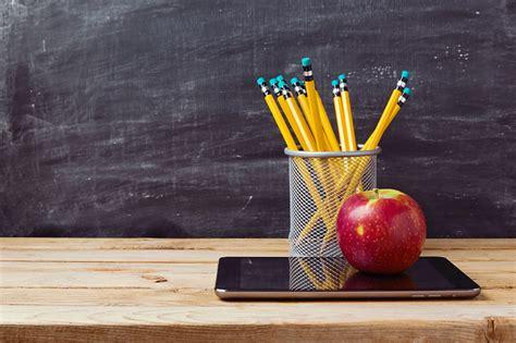 insights   blended learning teacher christensen