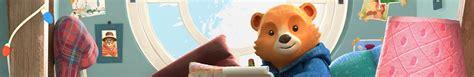 Zoo grupo musical wikipedia, la enciclopedia libre. Blue Zoo Animation on Behance