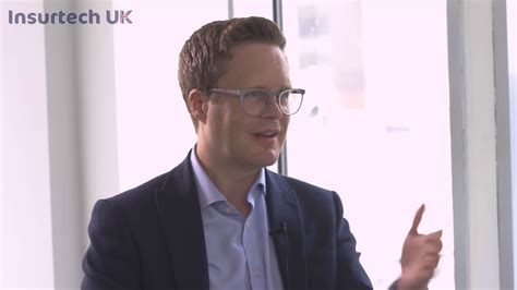 Exam fee + study text (courier charges extra) + access to online. Insurtech UK Fireside Chat with the Chartered Institute of Insurance - YouTube