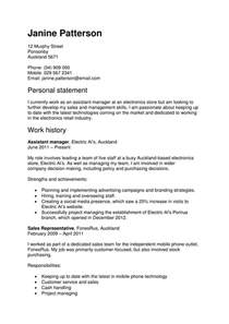 What Should I Put On A Cover Letter Cv And Cover Letter Templates