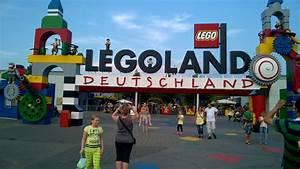 Legoland Günzburg Plan : legoland g nzburg familienbayern ausflugsziele und sehensw rdigkeiten rund um das legoland ~ Orissabook.com Haus und Dekorationen